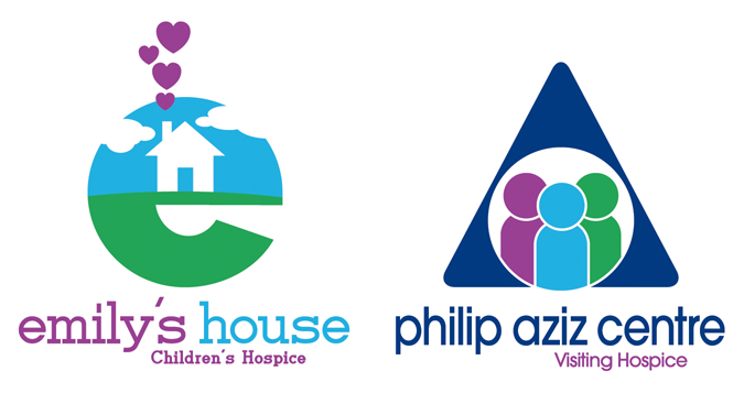 PHILIP AZIZ CENTRE FOR HOSPICE CARE